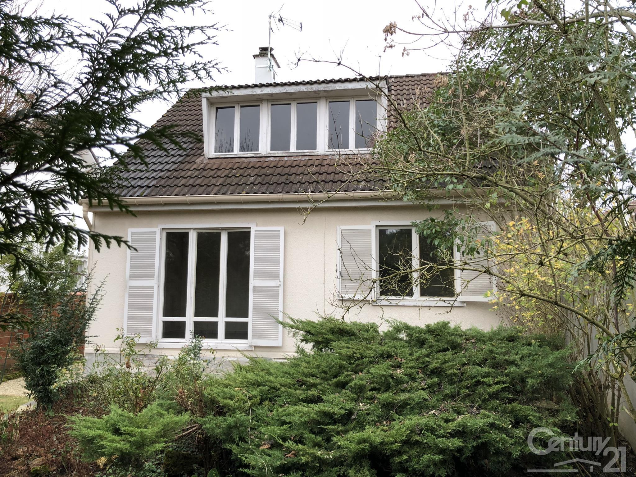 Century 21 Maisons Alfort Fabulous Maison Vendre Pices M Vitry Sur Seine Iledefrance With